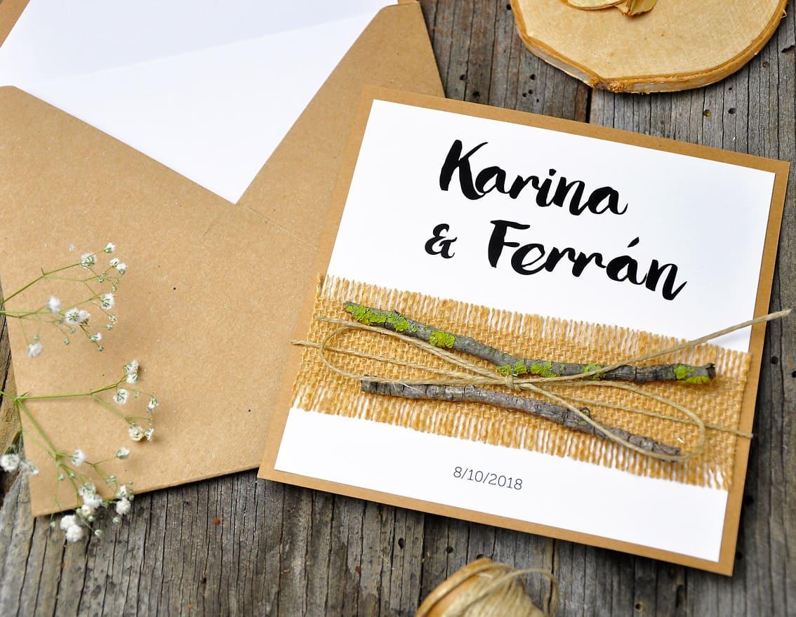 invitacion-boda-natura-comiendote-a-kisses-10