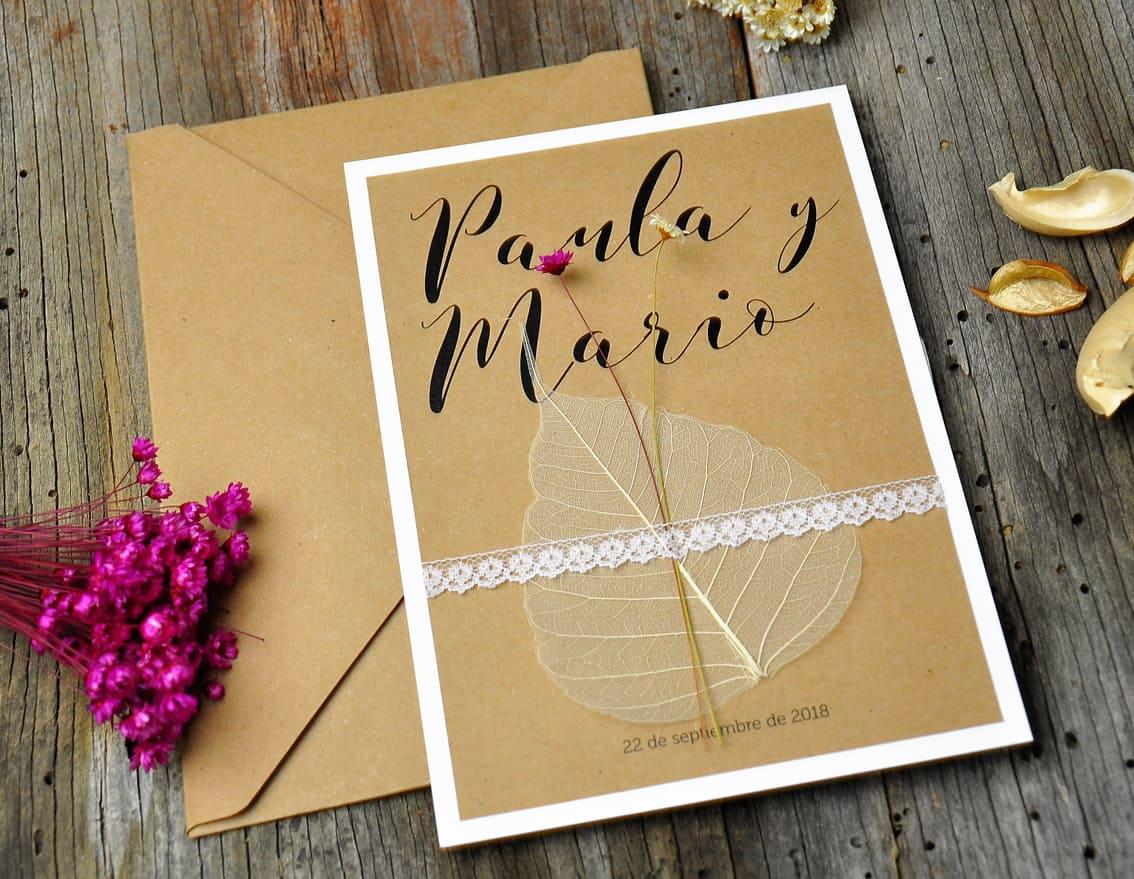 invitacion-boda-natura-flowers-para-ti-02
