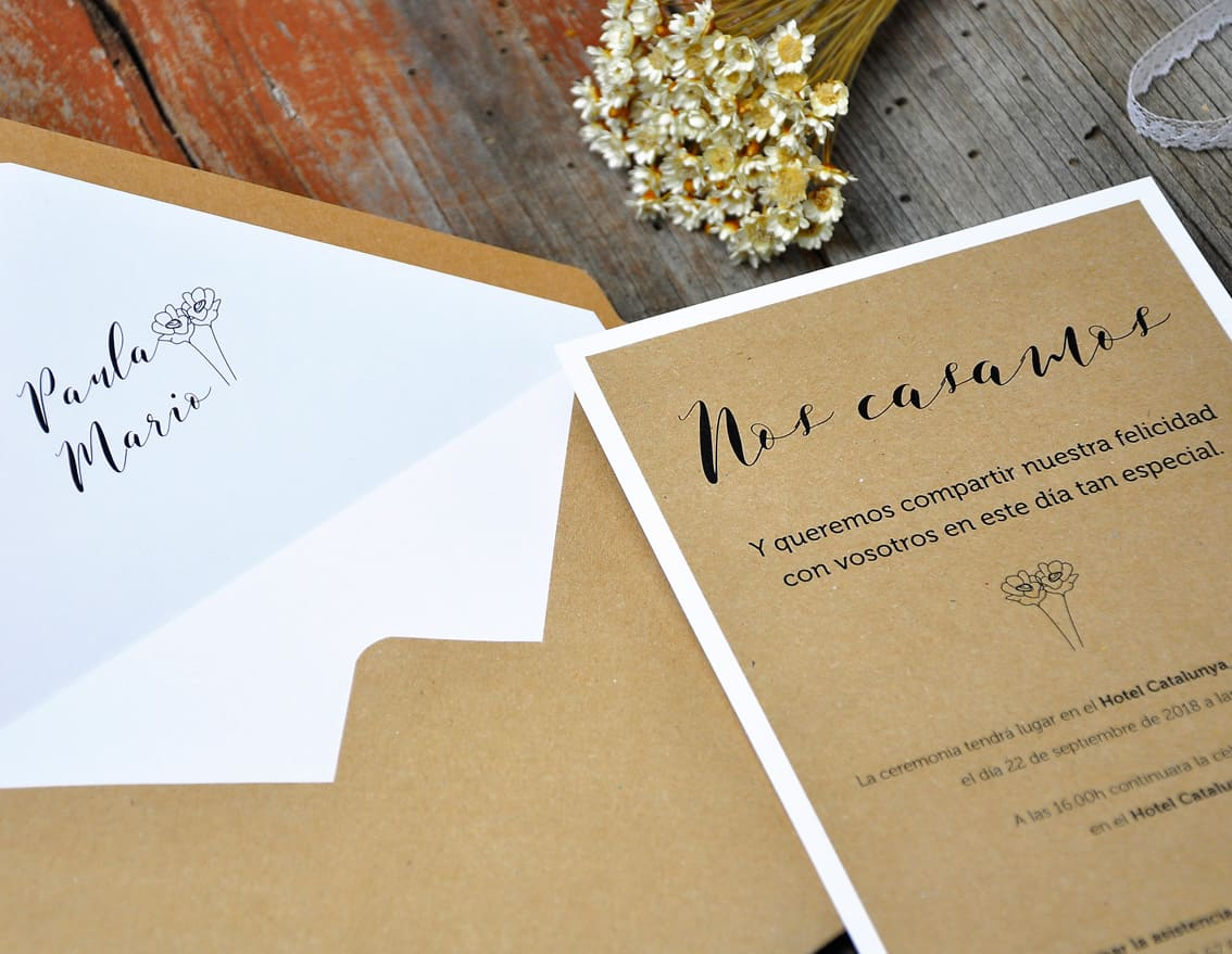 invitacion-boda-natura-flowers-para-ti-05