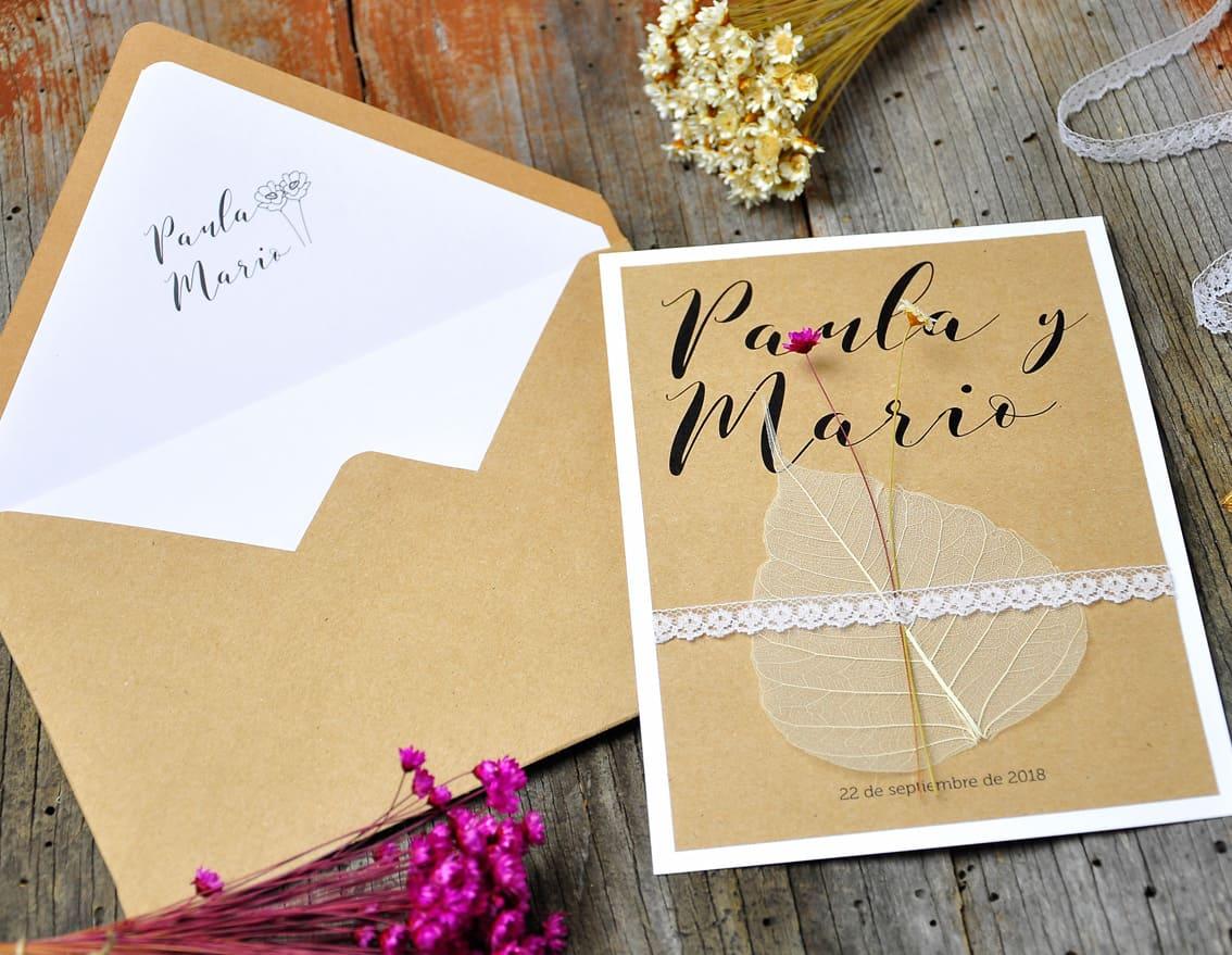 invitacion-boda-natura-flowers-para-ti-07
