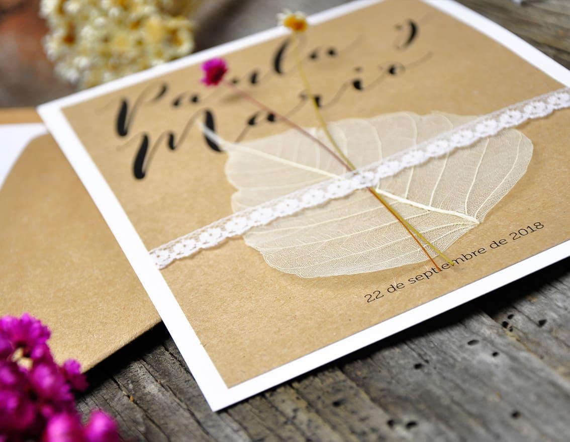 invitacion-boda-natura-flowers-para-ti-10