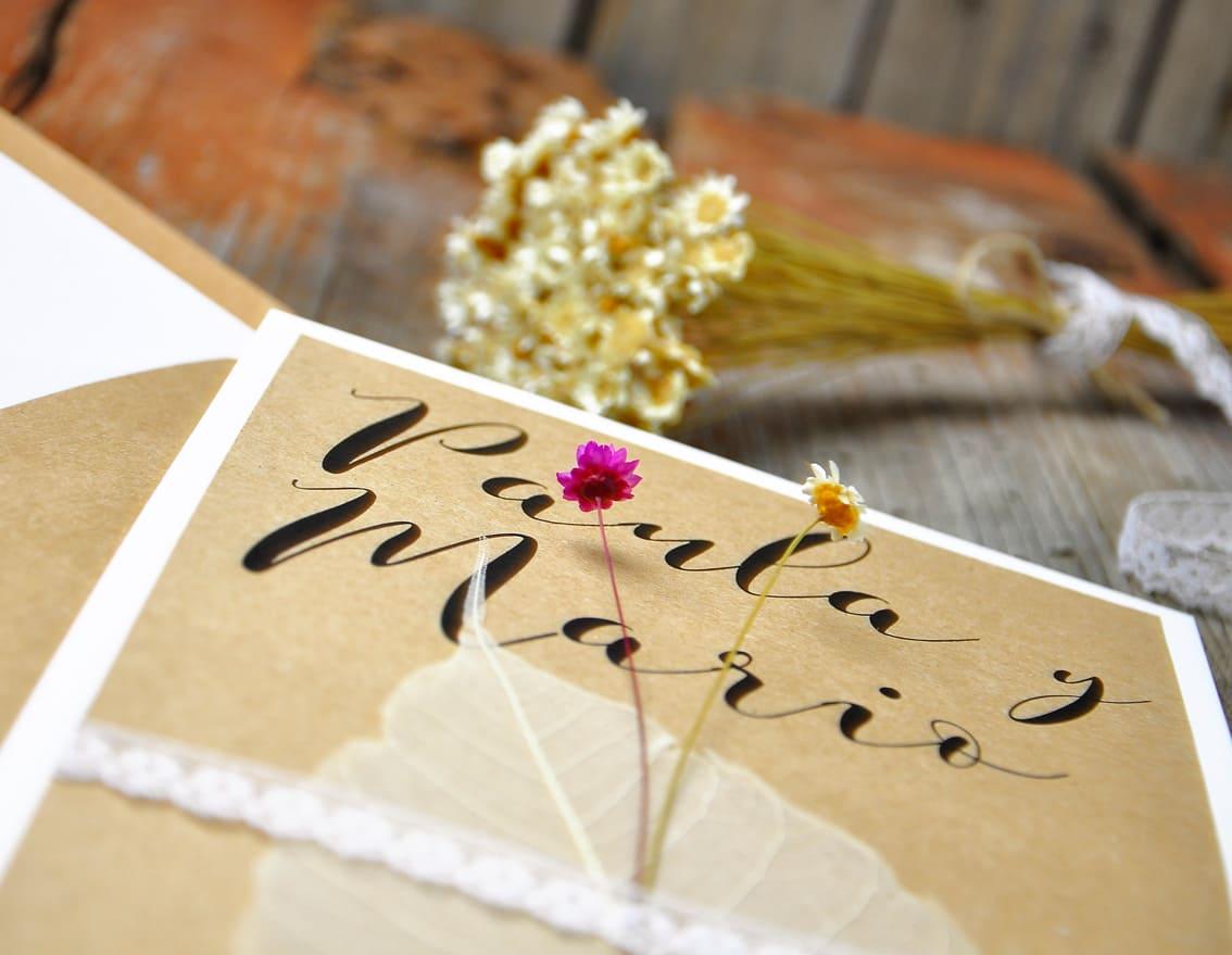 invitacion-boda-natura-flowers-para-ti-11