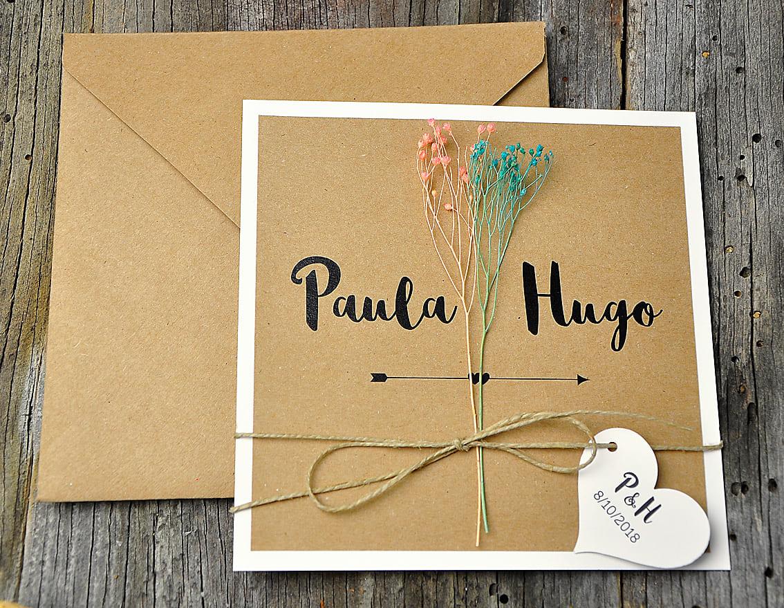 invitacion-boda-natura-mimame-so-much-04
