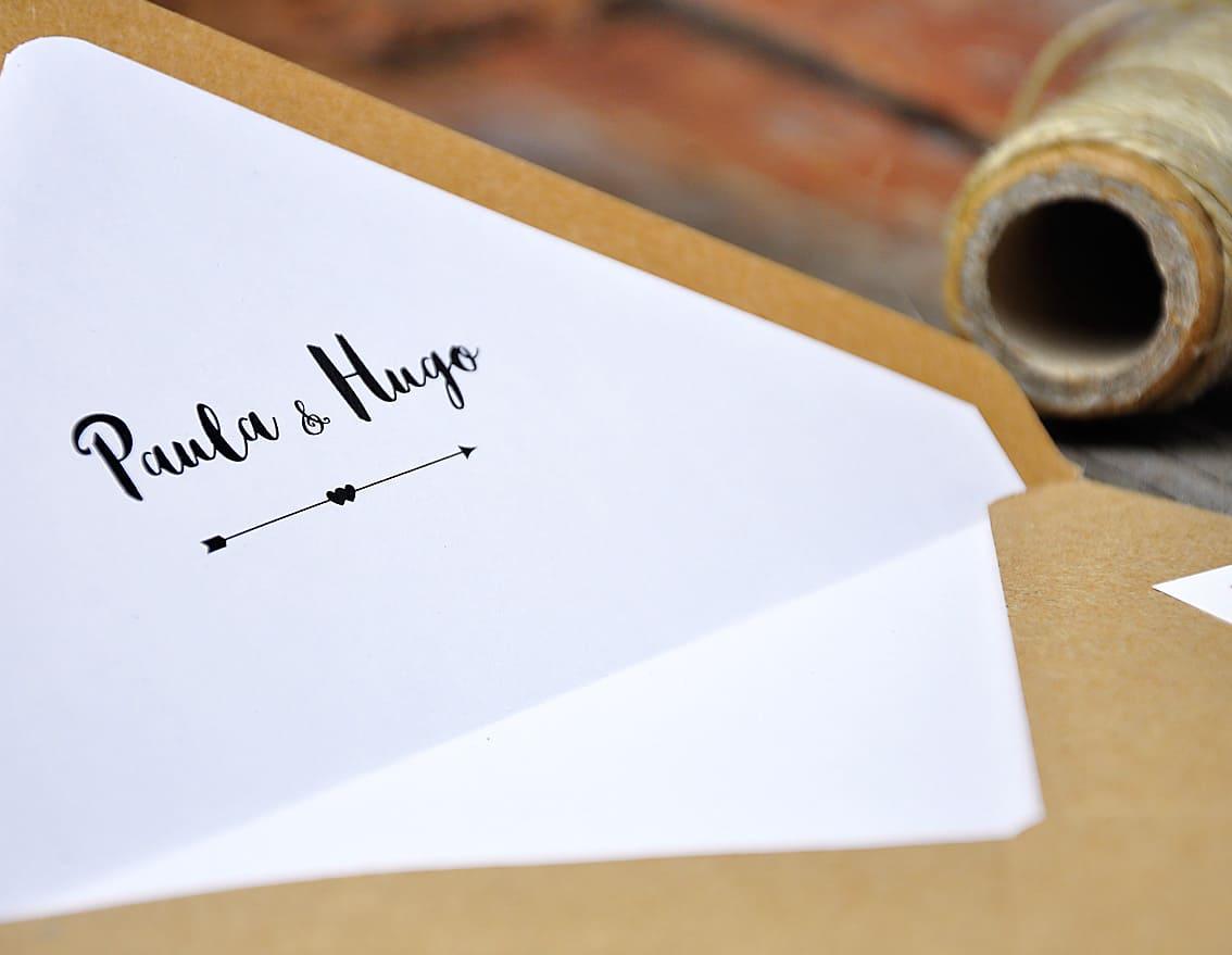 invitacion-boda-natura-mimame-so-much-06