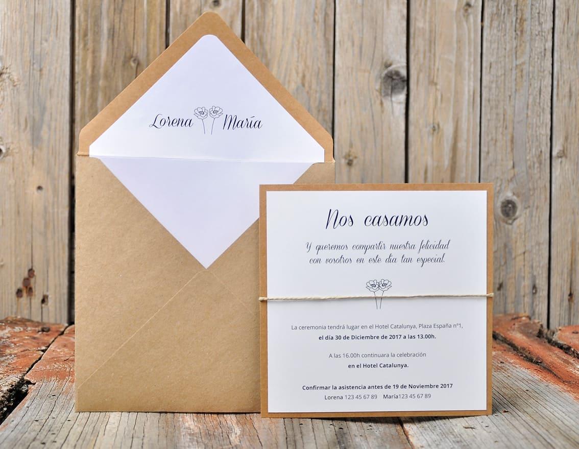 invitacion-boda-natura-my-other-half-02