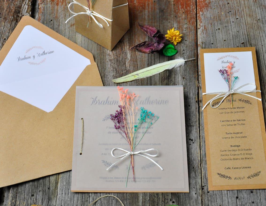 invitacion-boda-natura-somos-memories-09