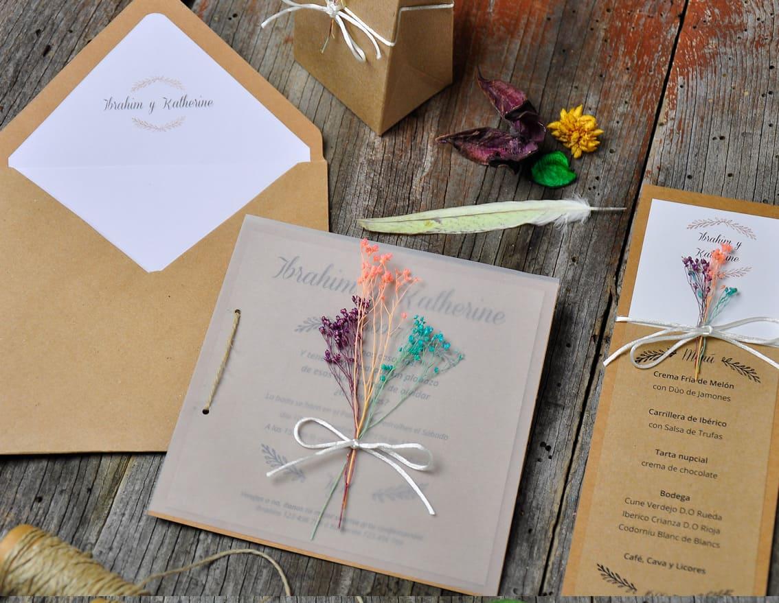 invitacion-boda-natura-somos-memories-10