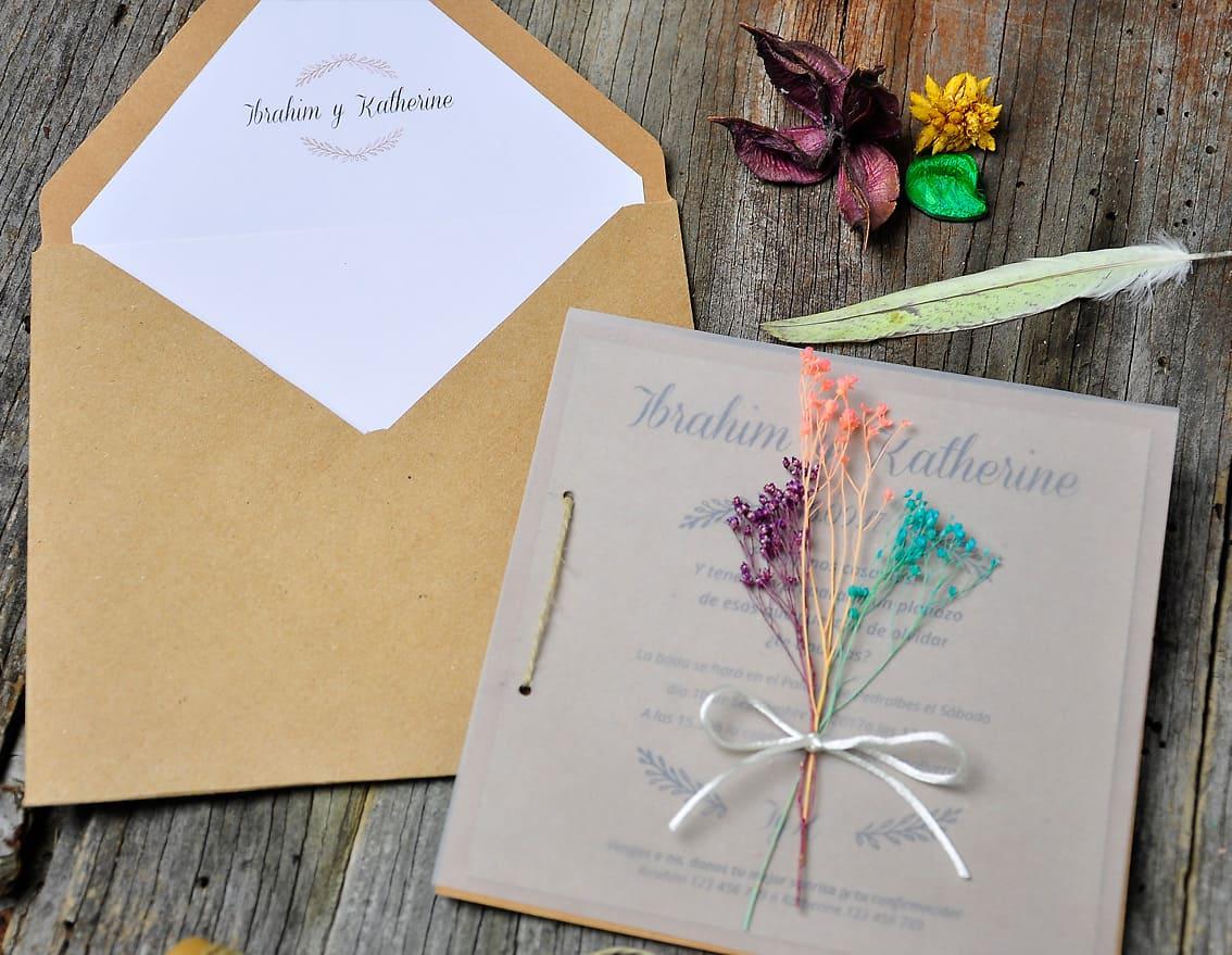 invitacion-boda-natura-somos-memories-14