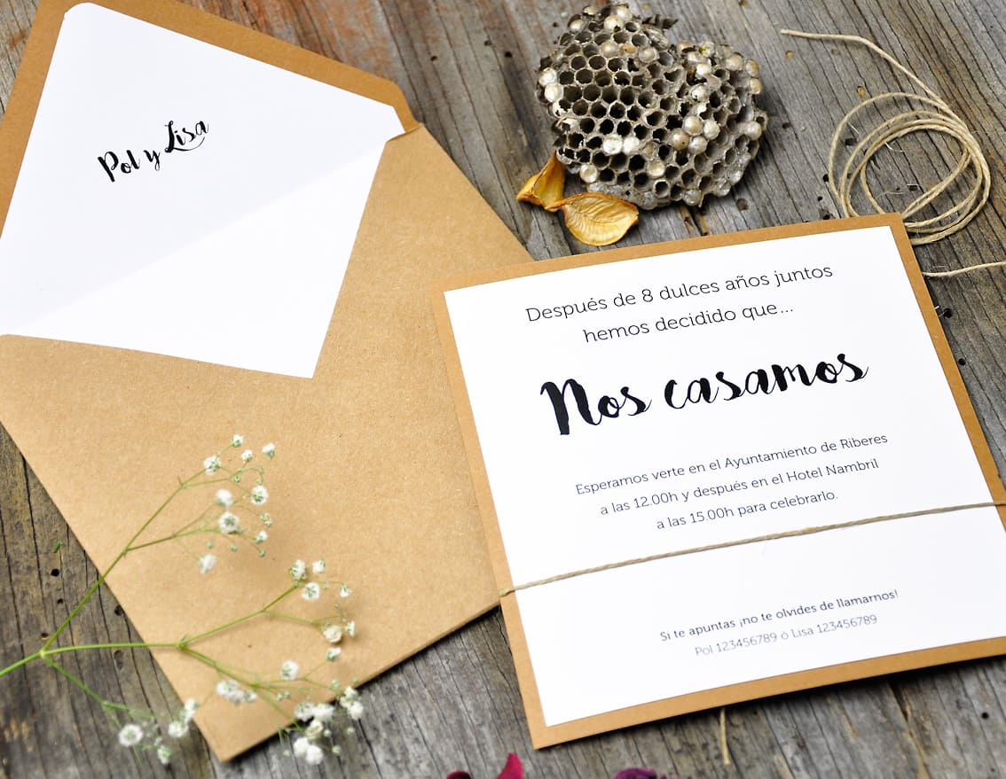 invitacion-boda-natura-thank-you-mi-amor-05