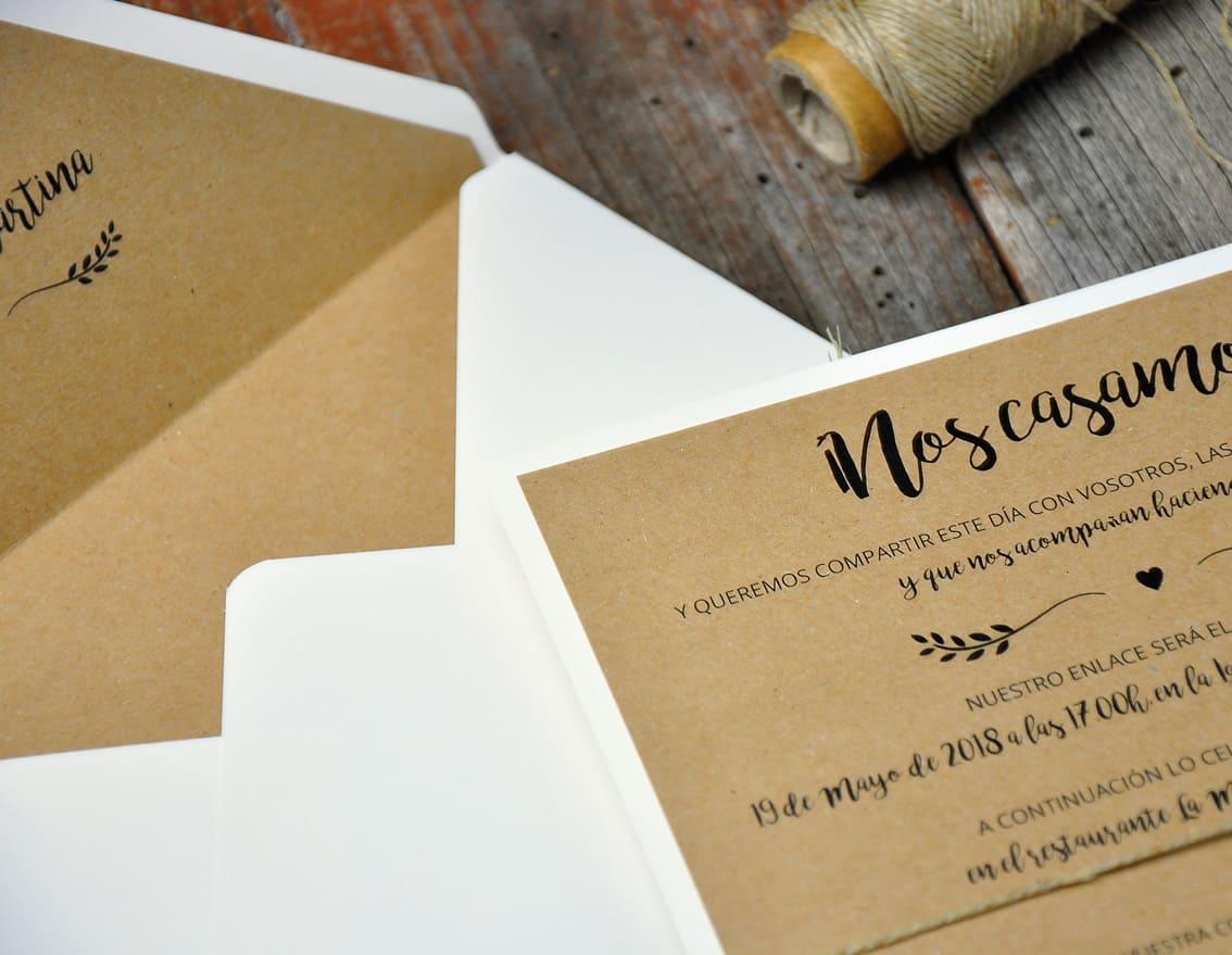 invitacion-boda-natura-together-mola-mas-04