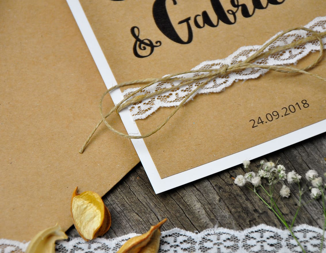 invitacion-boda-natura-tu-eres-my-world-01