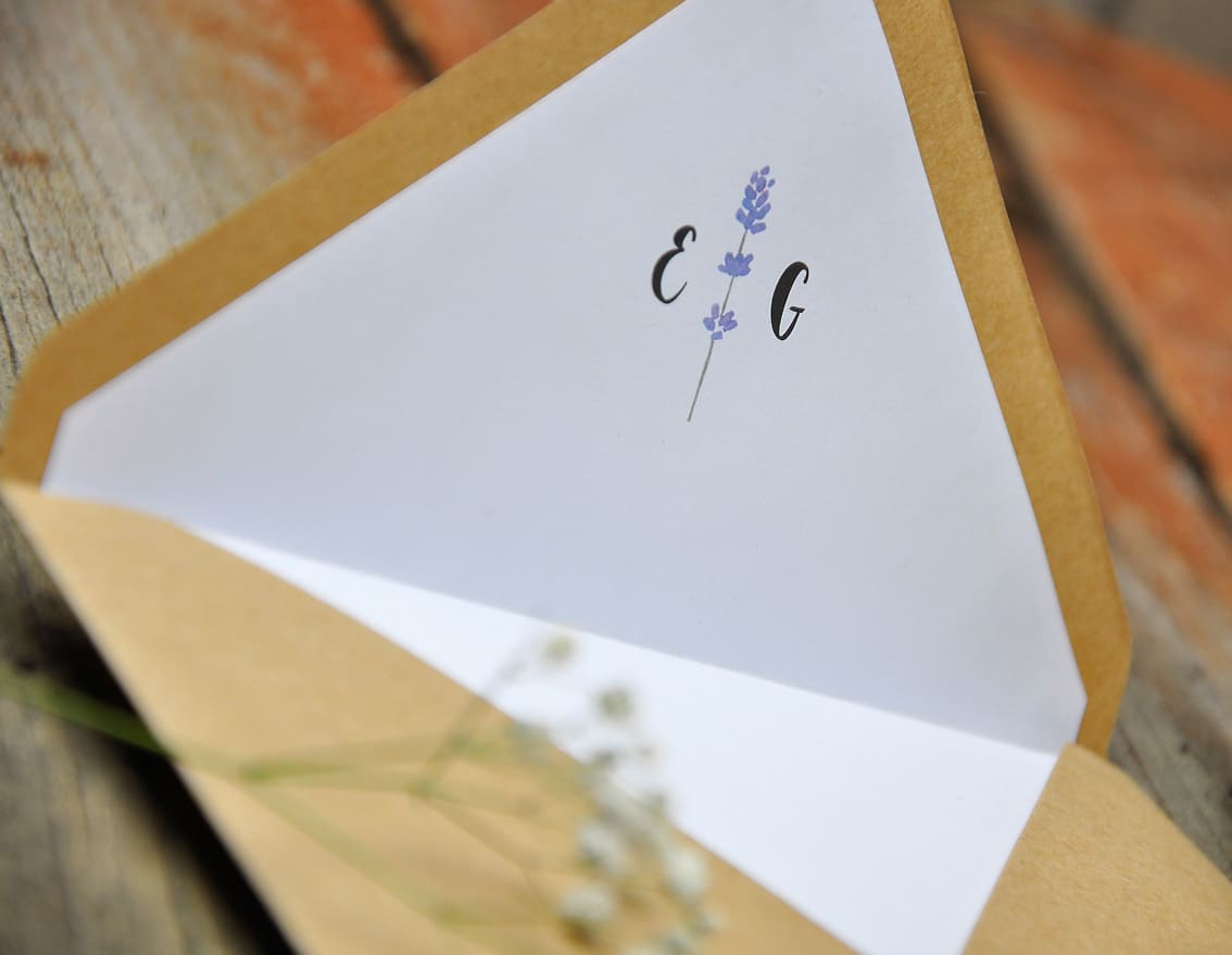 invitacion-boda-natura-tu-eres-my-world-03