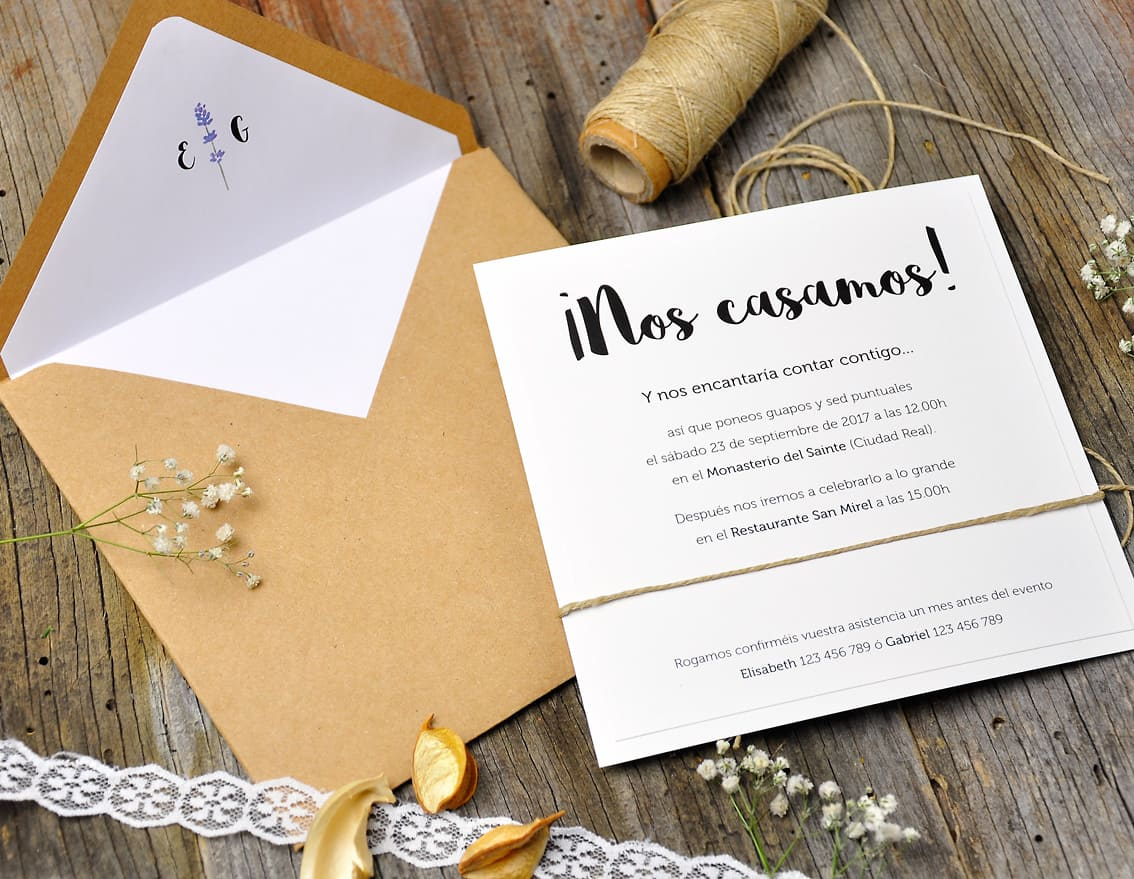 invitacion-boda-natura-tu-eres-my-world-06