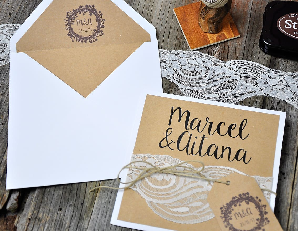 invitacion-boda-sello-solo-you-and-me-01