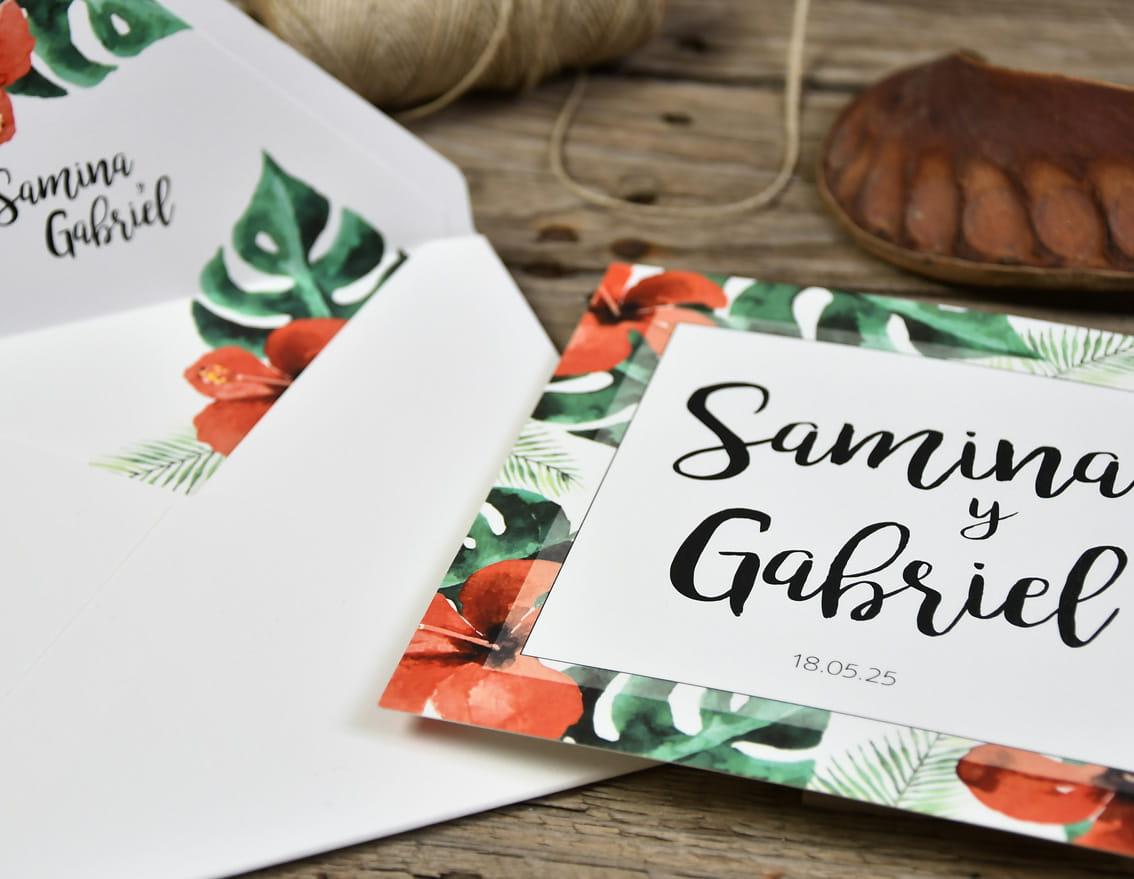 invitacion-boda-tropical-bali-04