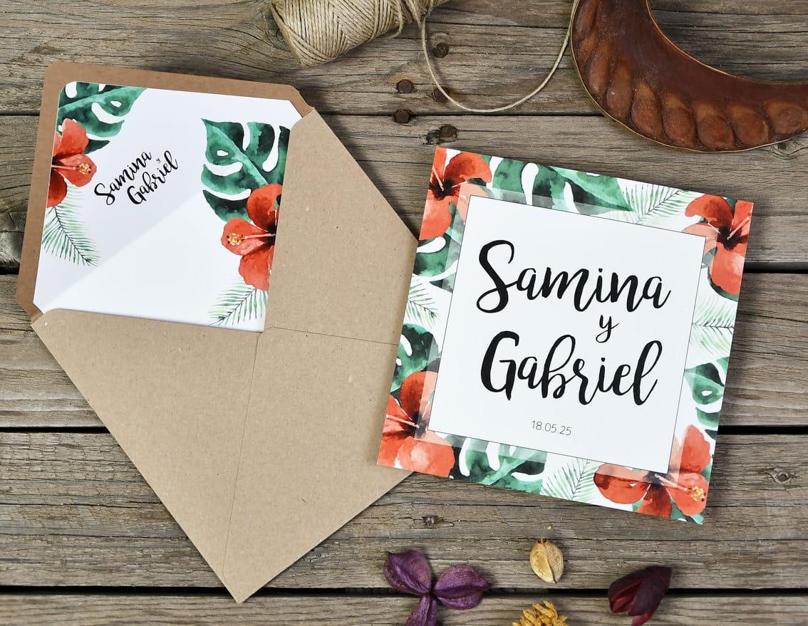 invitacion-boda-tropical-bali-11
