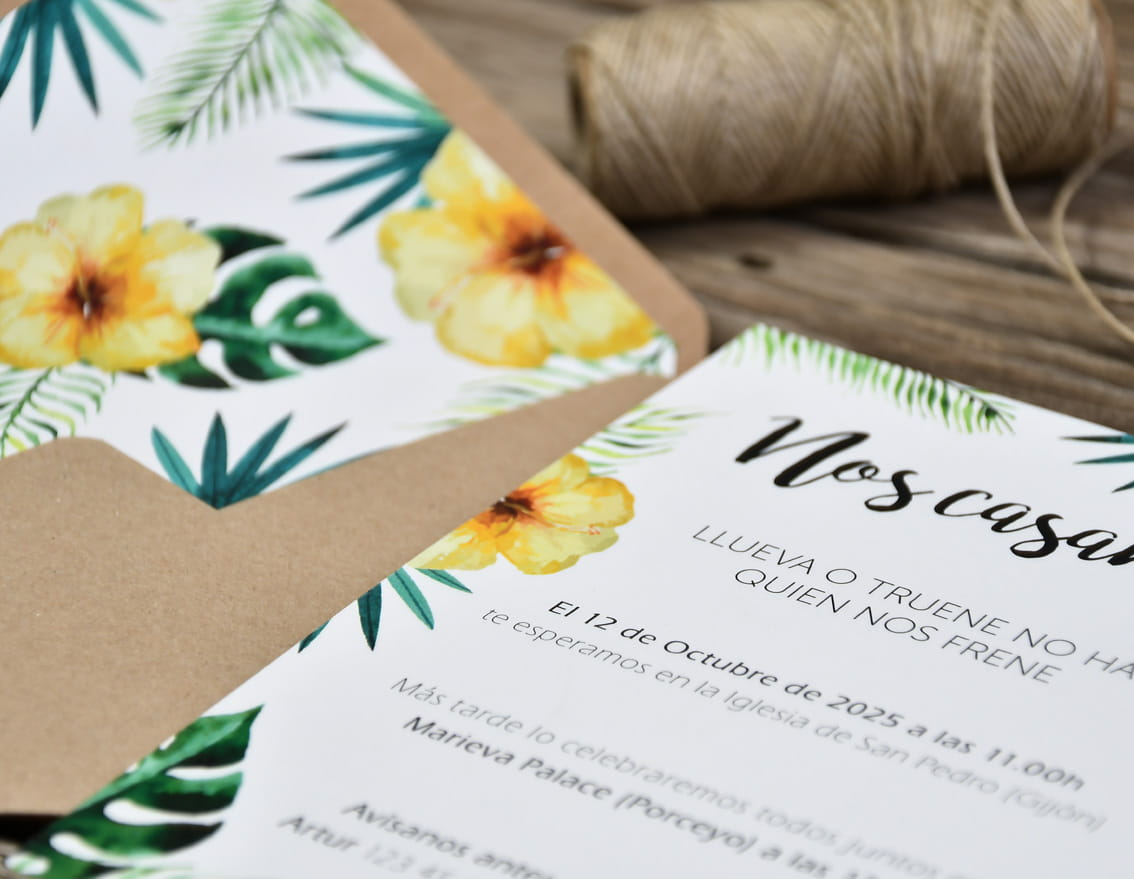 invitacion-boda-tropical-batam-09
