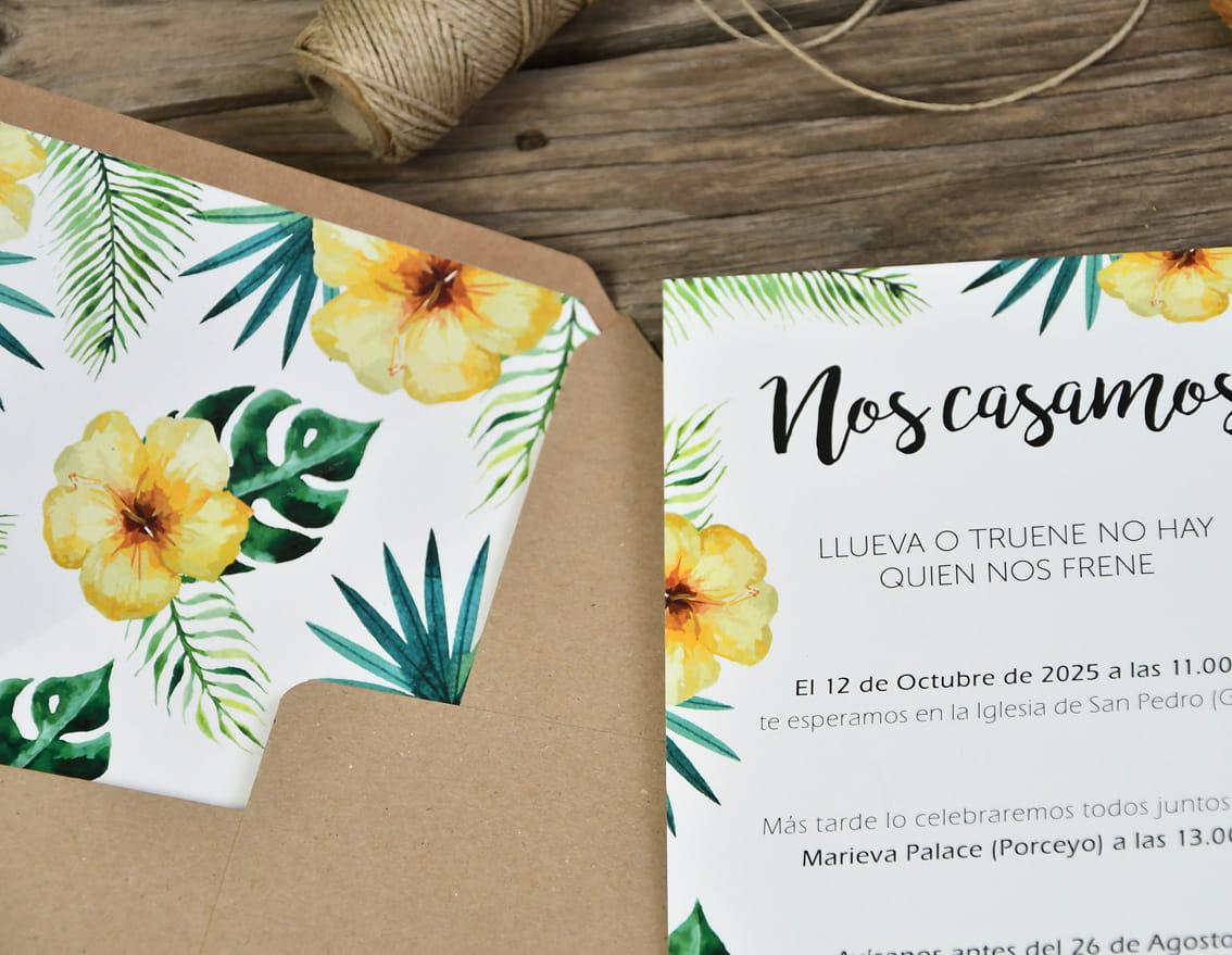 invitacion-boda-tropical-batam-11