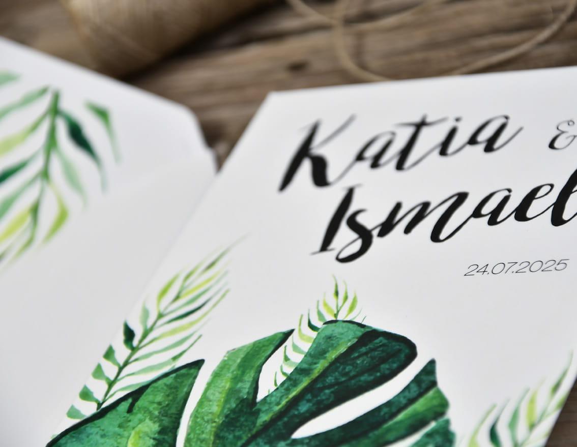 invitacion-boda-tropical-dempasar-01