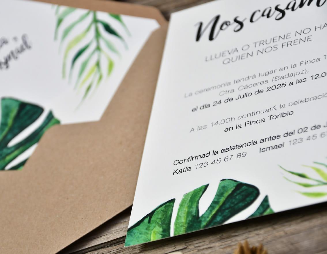 invitacion-boda-tropical-dempasar-02