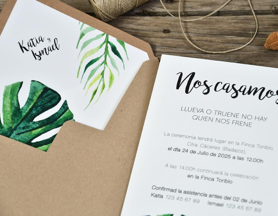 invitacion-boda-tropical-dempasar-08