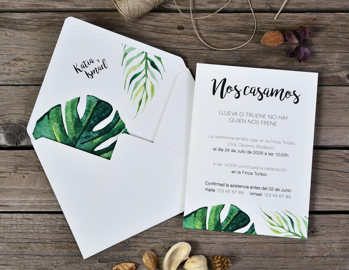 invitacion-boda-tropical-dempasar-12
