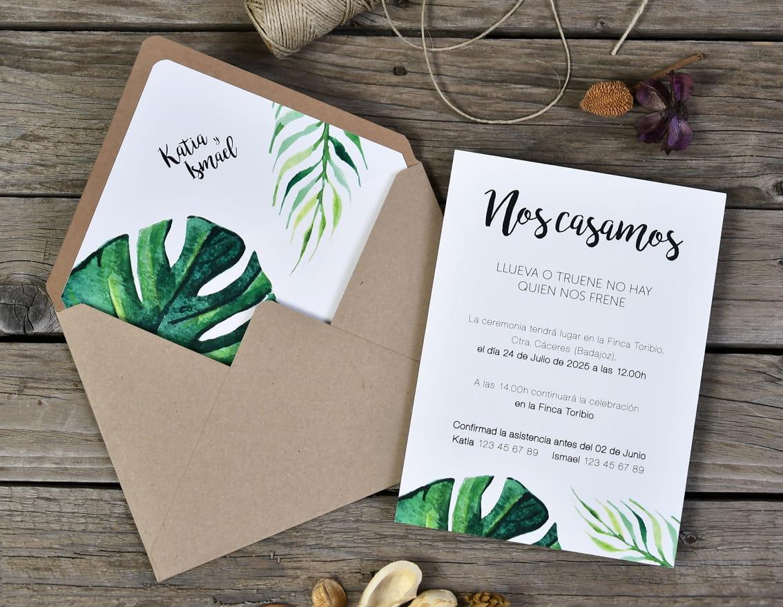 invitacion-boda-tropical-dempasar-14