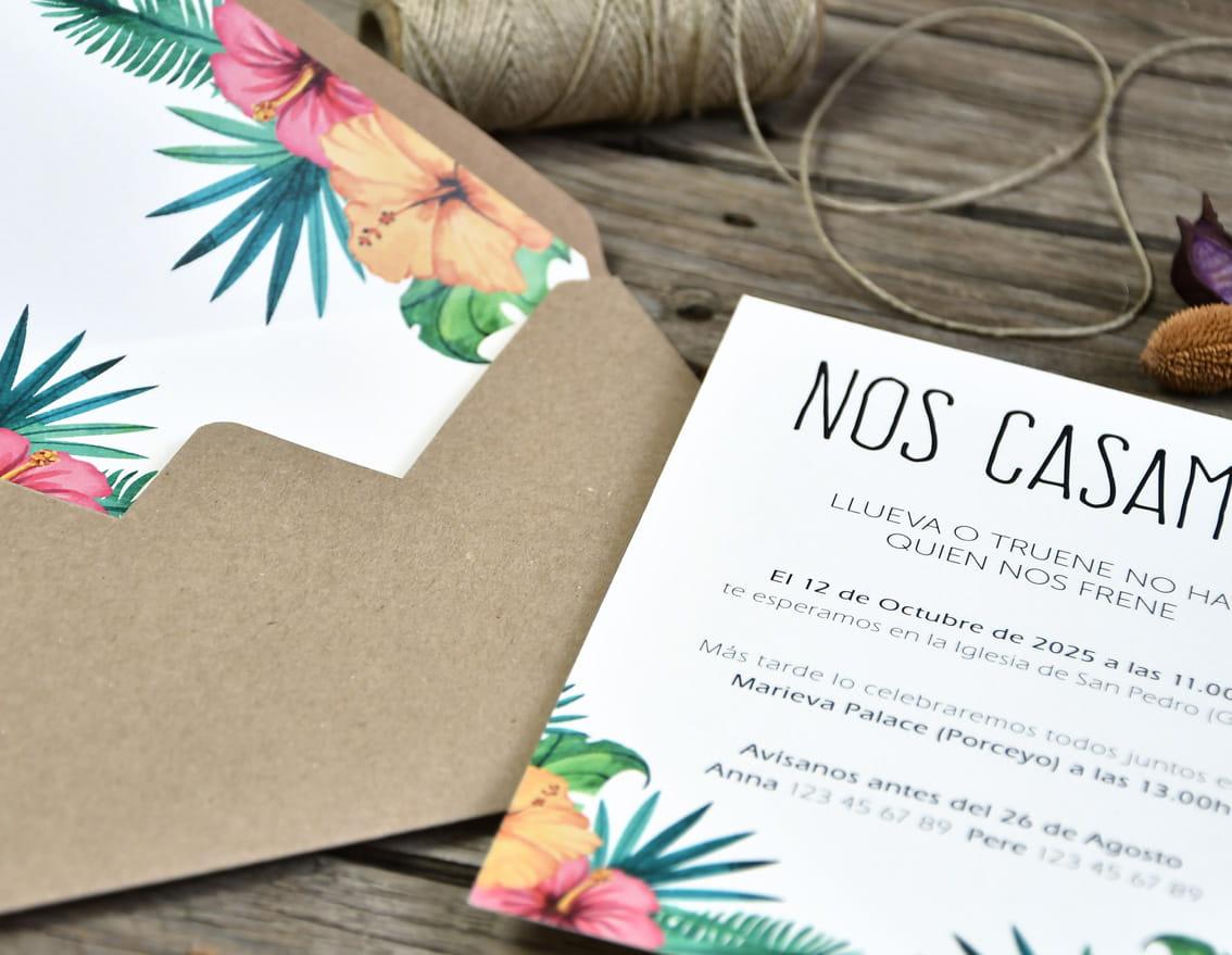 invitacion-boda-tropical-jimbaran-02