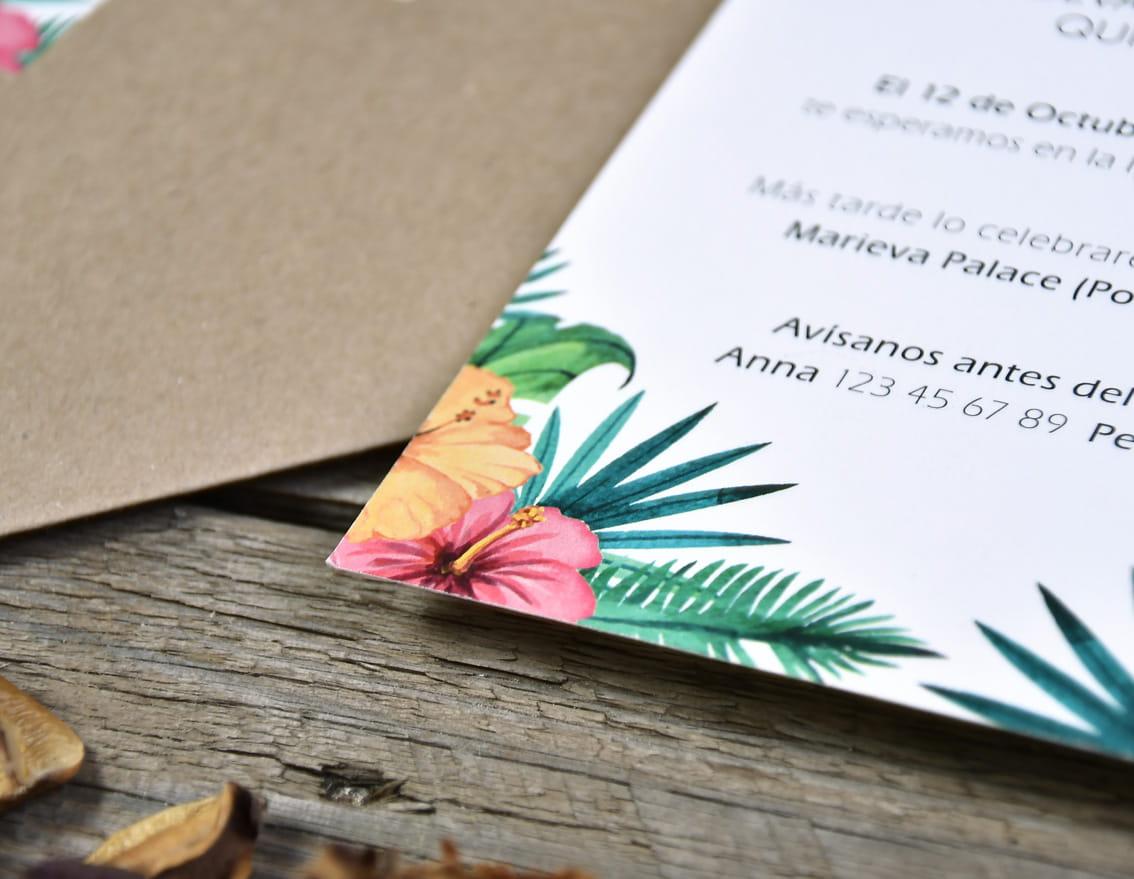 invitacion-boda-tropical-jimbaran-03