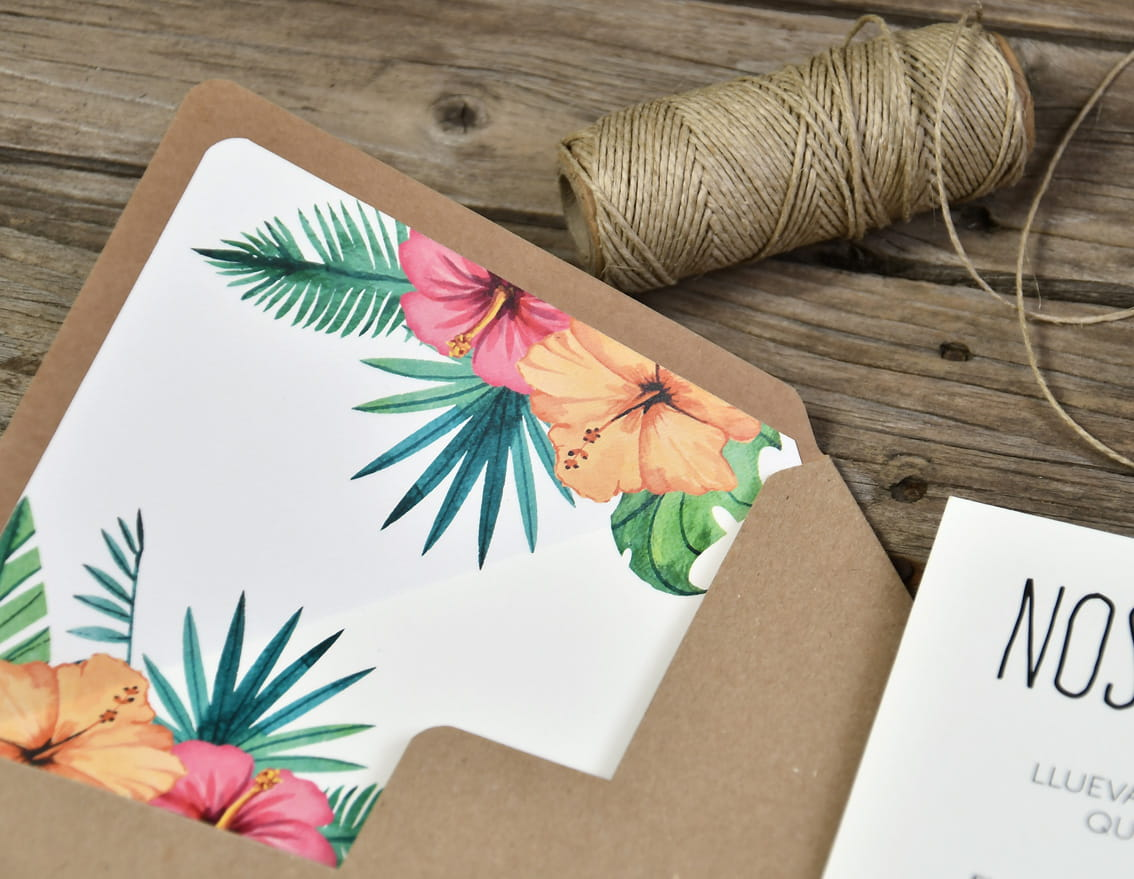 invitacion-boda-tropical-jimbaran-04