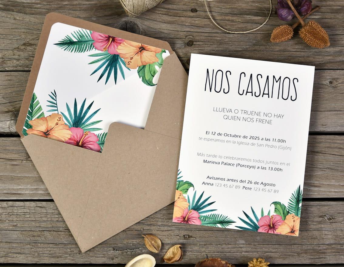 invitacion-boda-tropical-jimbaran-11