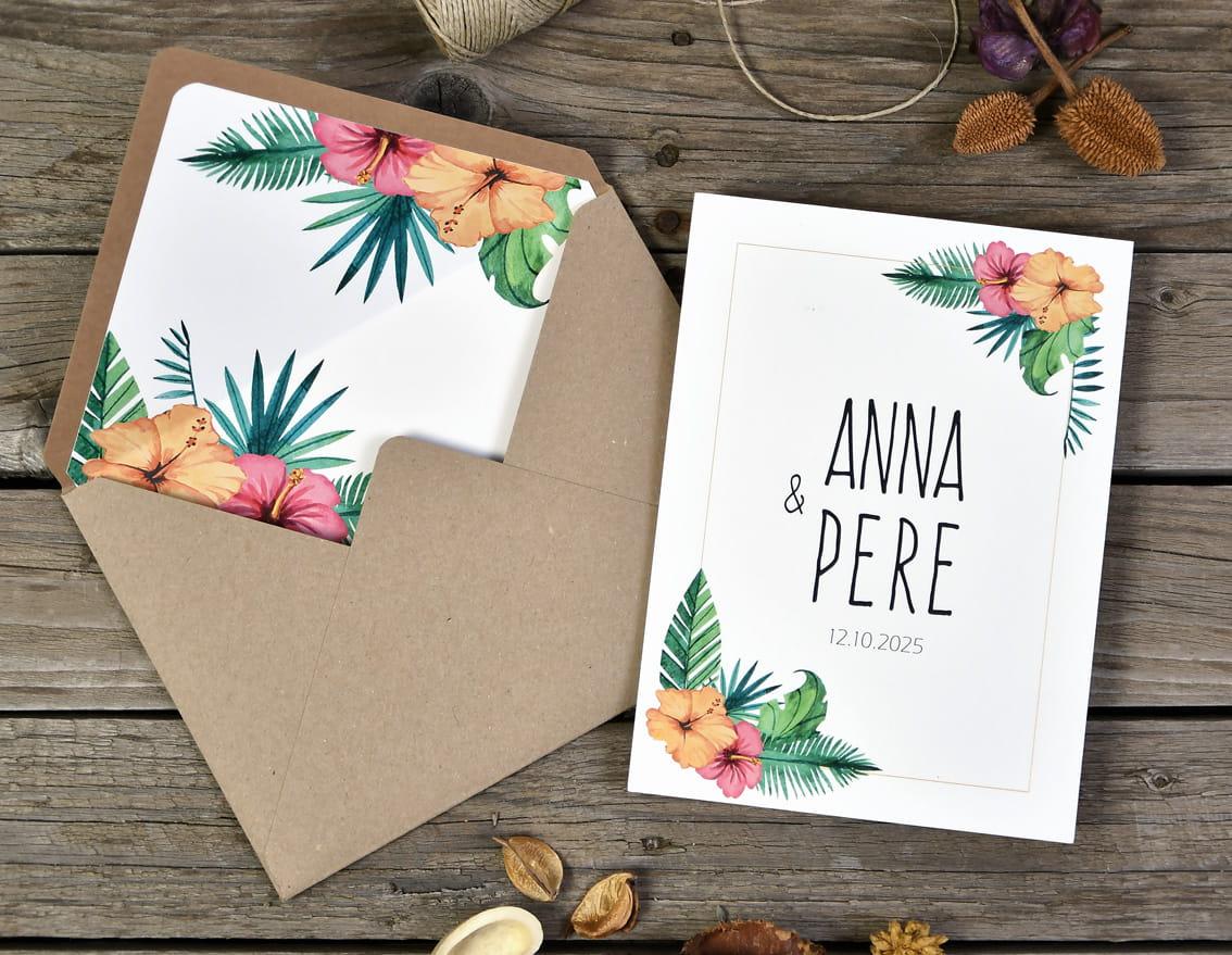 invitacion-boda-tropical-jimbaran-12