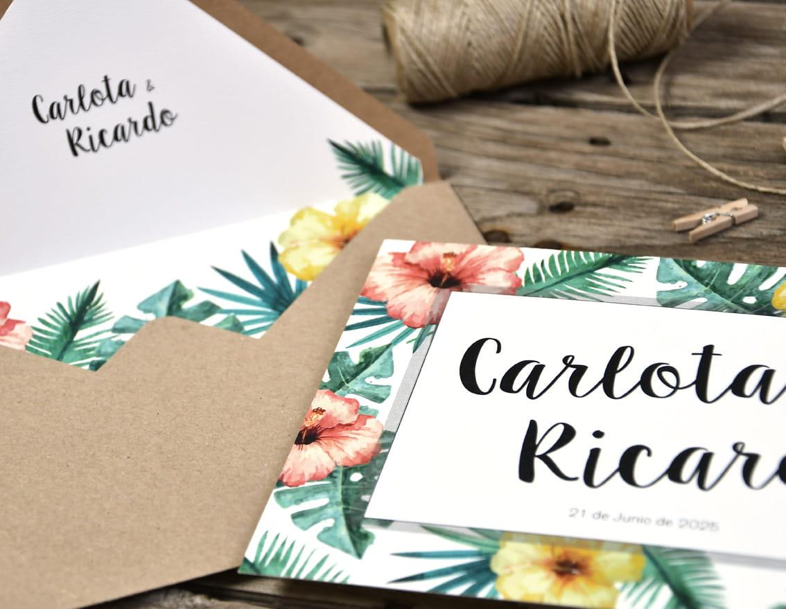 invitacion-boda-tropical-kuta-03