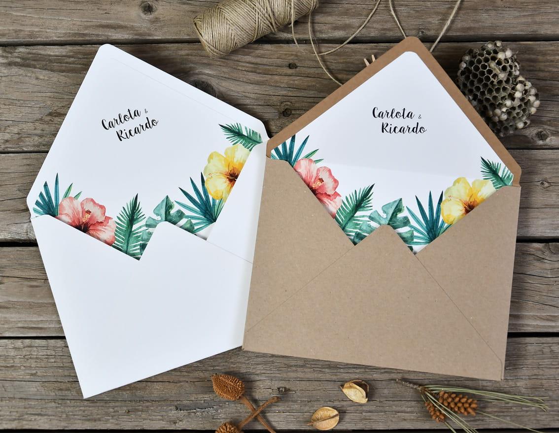 invitacion-boda-tropical-kuta-10