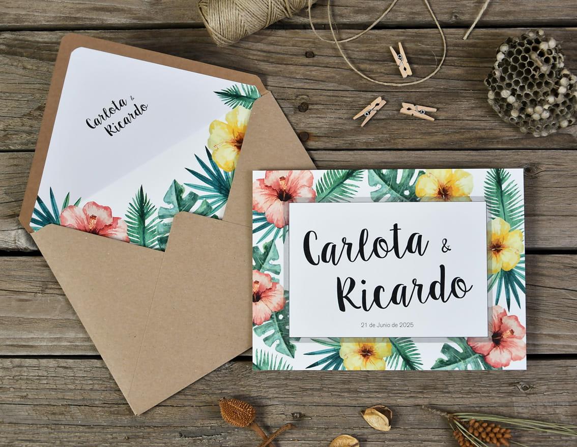 invitacion-boda-tropical-kuta-11