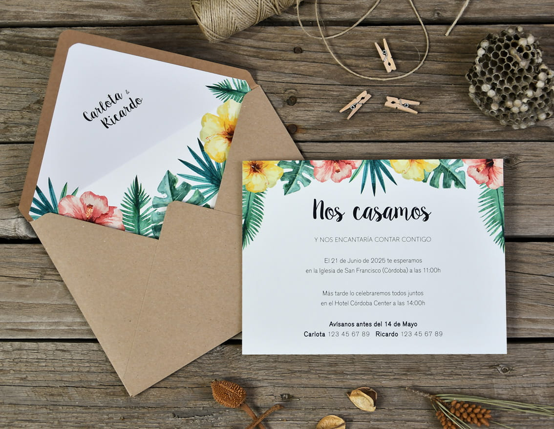 invitacion-boda-tropical-kuta-12