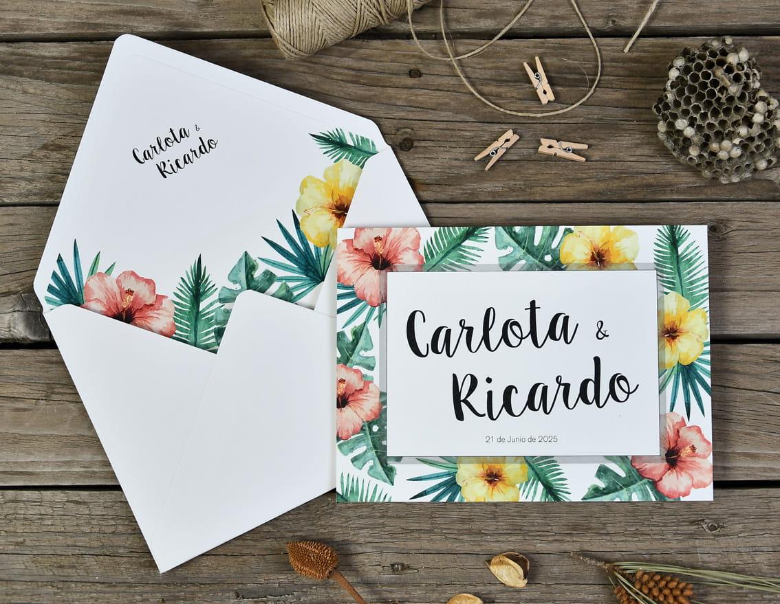 invitacion-boda-tropical-kuta-14
