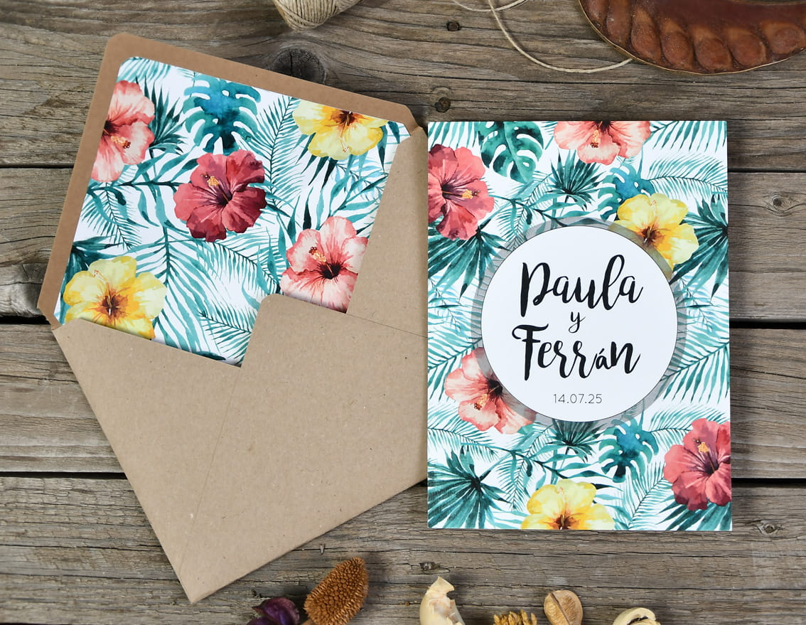 invitacion-boda-tropical-nusa-dua-02