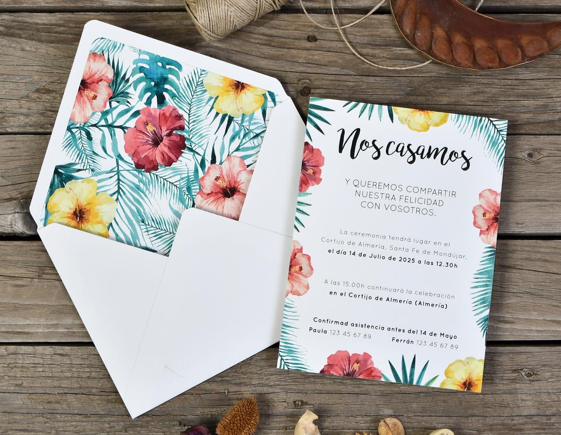 invitacion-boda-tropical-nusa-dua-06
