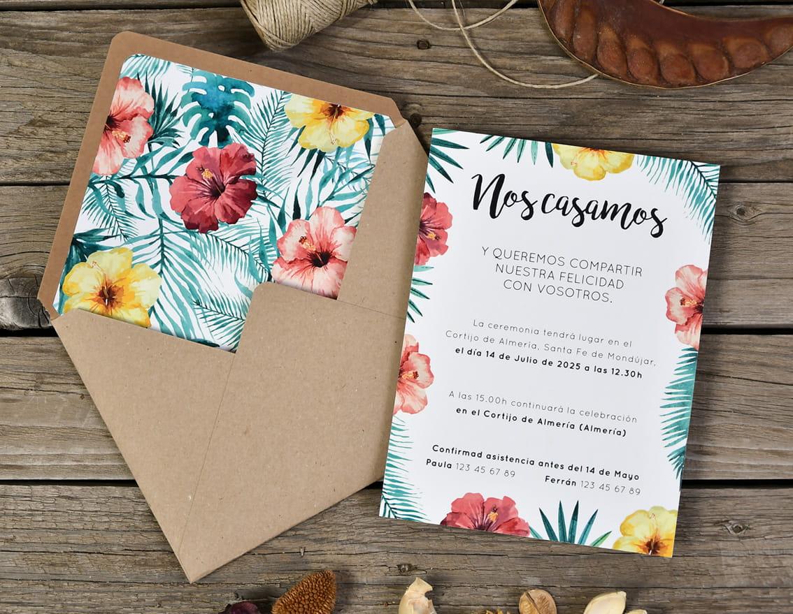 invitacion-boda-tropical-nusa-dua-08