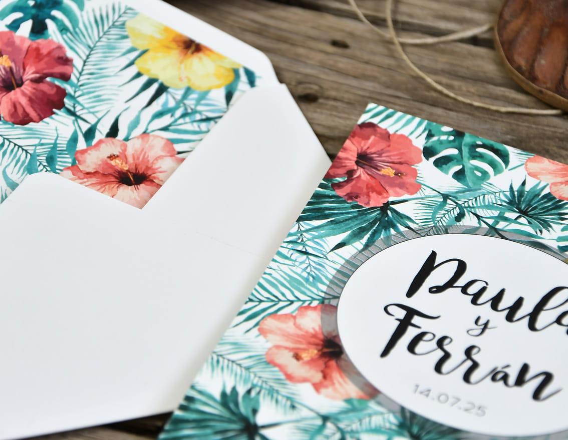 invitacion-boda-tropical-nusa-dua-10