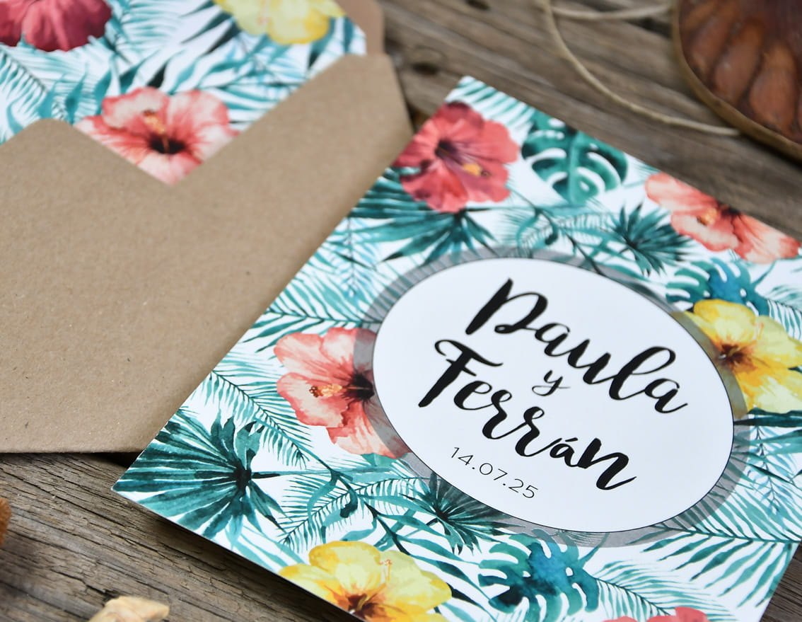 invitacion-boda-tropical-nusa-dua-14