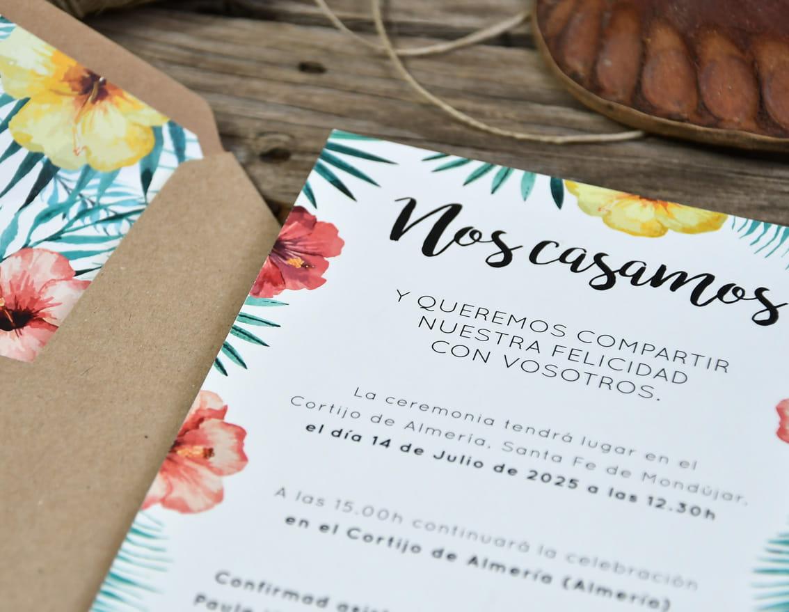 invitacion-boda-tropical-nusa-dua-15