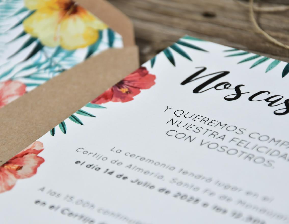 invitacion-boda-tropical-nusa-dua-16