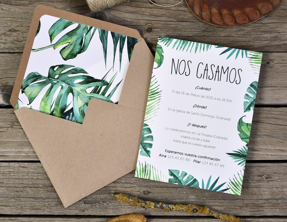 invitacion-boda-tropical-pai-13