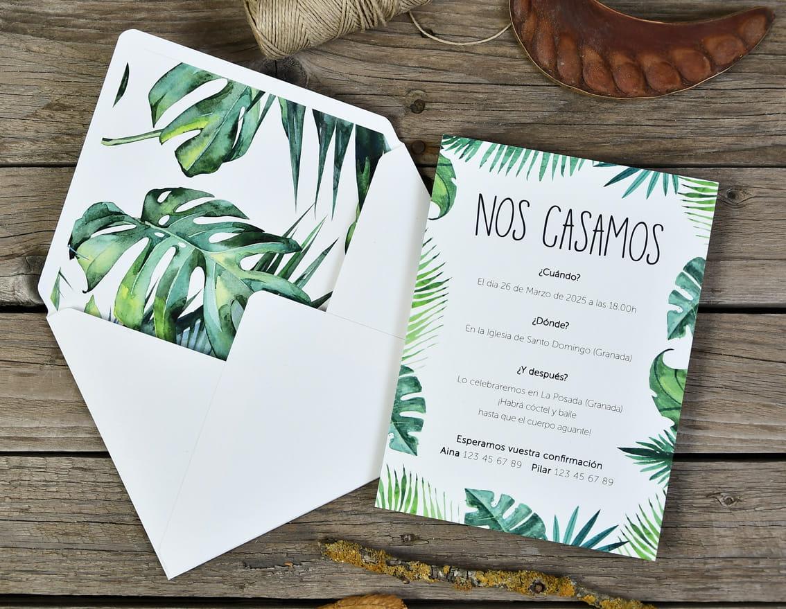invitacion-boda-tropical-pai-15