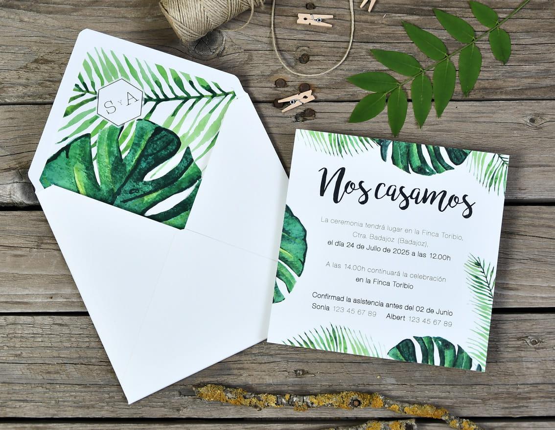 invitacion-boda-tropical-phuket-01