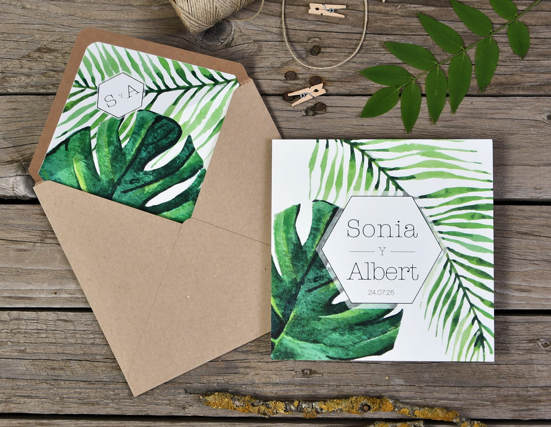 invitacion-boda-tropical-phuket-04