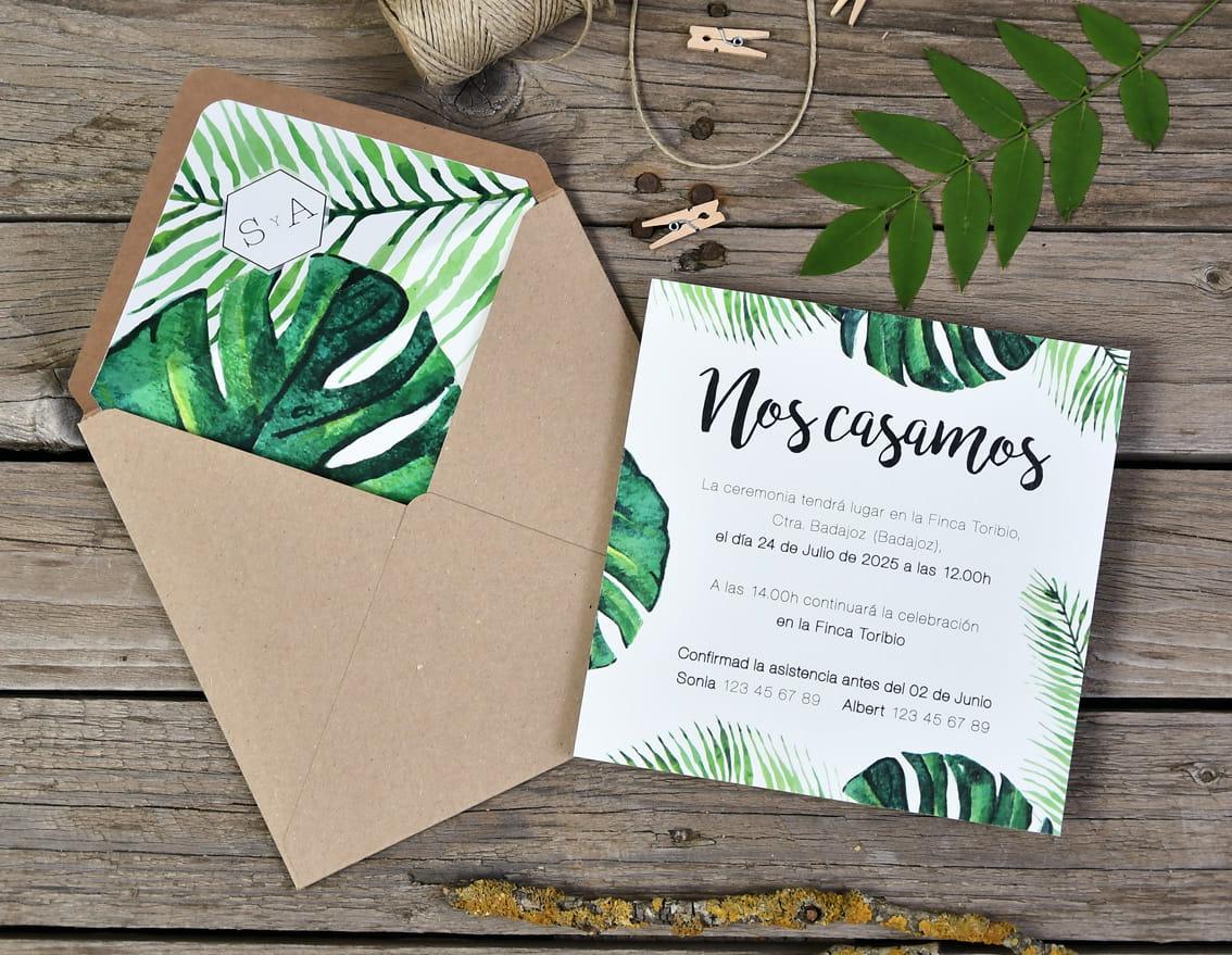 invitacion-boda-tropical-phuket-05