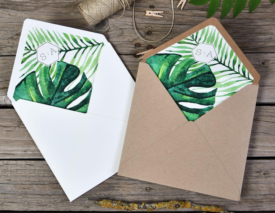 invitacion-boda-tropical-phuket-07